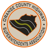 Orange County Highway Superintendents Association