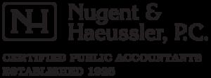 Nugent Haeussler, P.C.