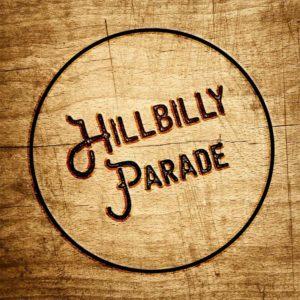 Hillbilly Parade