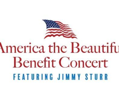 America the Beautiful Concert