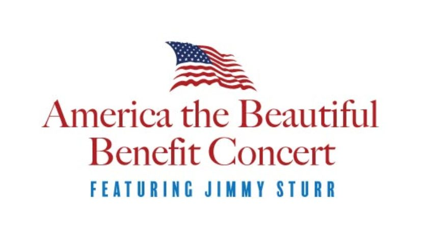 America the Beautiful Concert